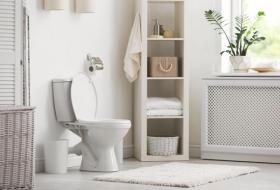 Bathoom-Cleaning-Service