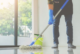 Floor-cleaning_Service