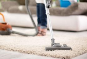 Vacuum_cleaning_Service