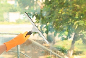 Window_cleaning_service