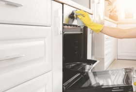 oven_fridge_cleaning-Service
